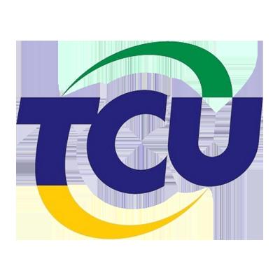 [TCU]