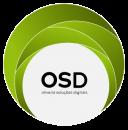 Logo OSD